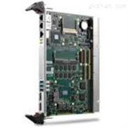 6UCPCI平台及单板电脑