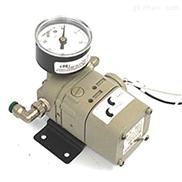 BELLOFRAM电气转换器961-070-000
