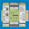 COMAT继电器SSU33LAC400V 50HZ