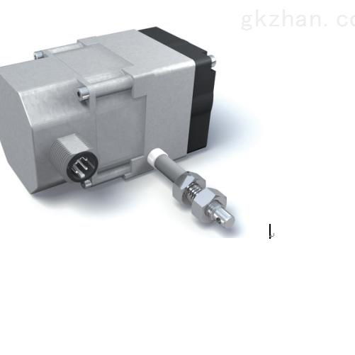 希而科优势供应SIKO-G20系列编码器