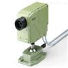 IMPAC IS 12-Si测温仪专为测量硅片温度而开发的数字式测温仪