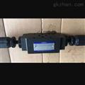 DSG-01-2B3A-A240-N1-50日本YUKEN油研电磁/手动换向阀热销中