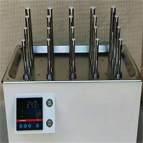 玻璃仪器气流烘干器(中西器材)现货
