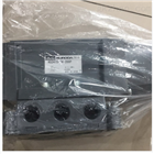 AS2415-04-200P PARKER派克电磁阀