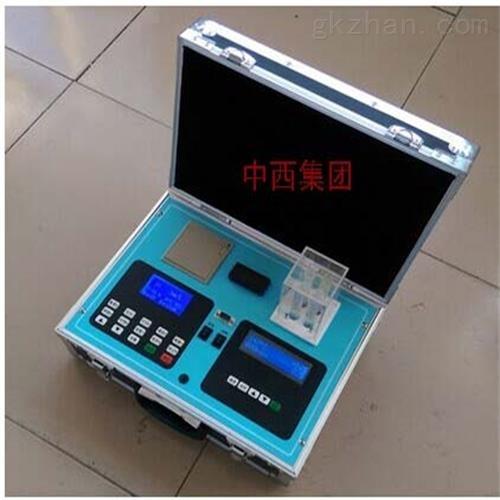 便携式总磷检测仪 现货
