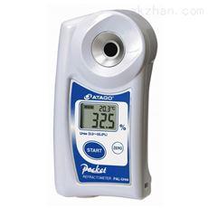 PAL-UreaATAGO(爱拓)数显车用尿素溶液浓度计 PAL