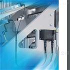 Imm Cleaning 高压电源线缆KE/LI030
