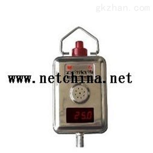 矿用温度传感器 现货