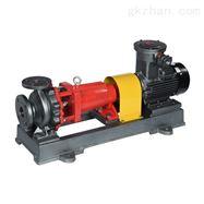 AC系列化工离心泵