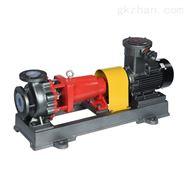 AC-F系列衬氟化工离心泵