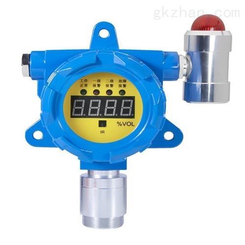 固定式气体探测器 现货