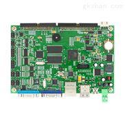 ARM8603-西安嵌入式工控主板