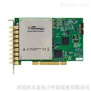 PCI8814-PCI动态信号采集卡