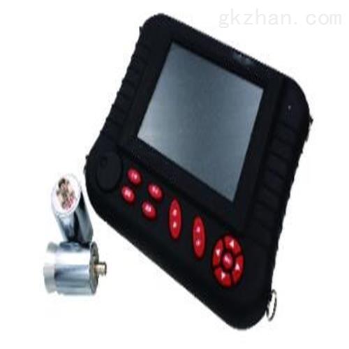 非金属超声波检测分析仪 仪表