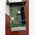 常备有货:原装REXROTH高响应阀的放大器