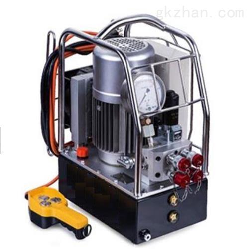 电动液压扳手泵 仪表