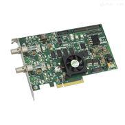 视觉检测系统组件图像采集卡