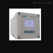 德国siemens西门子超声波液位控制器信息