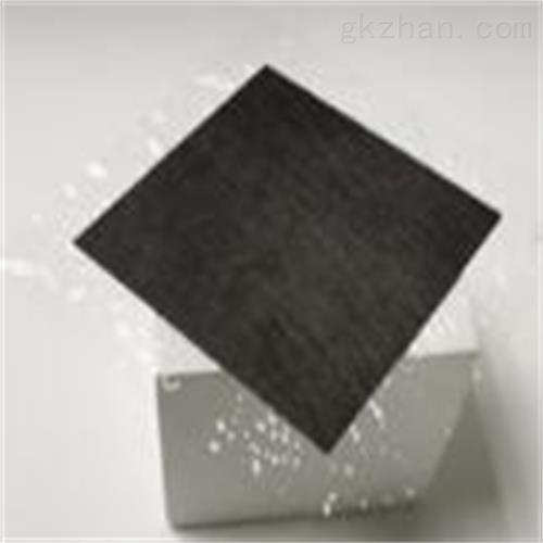 直接甲醇燃料电池DMFC膜电极 仪表