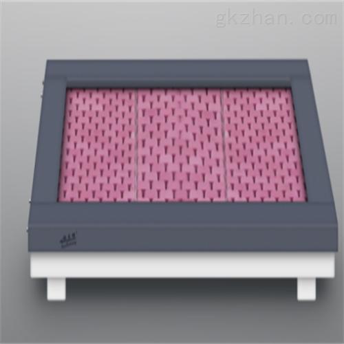 调压电热板  仪表