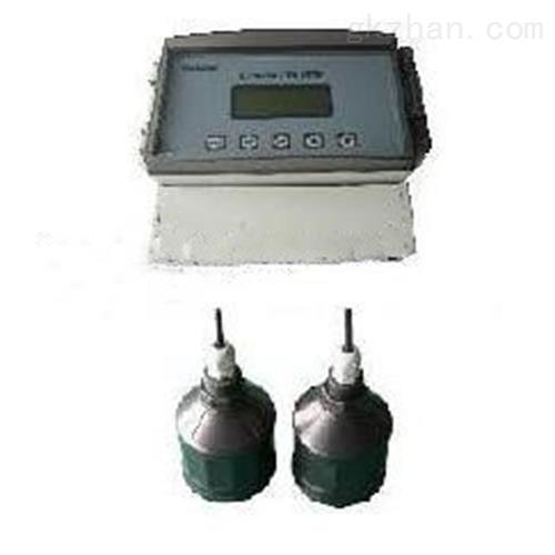 超声波液位计 仪表