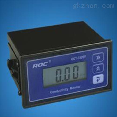 电导率仪 仪表