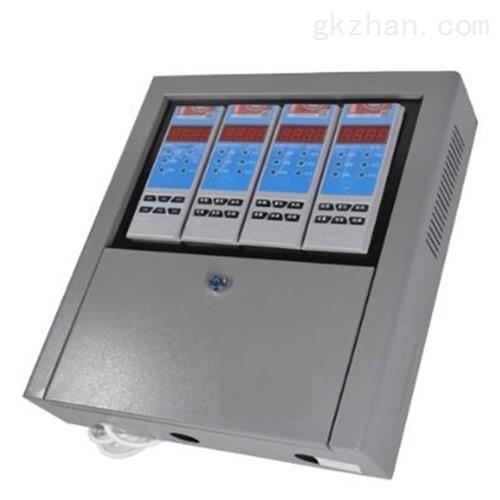 气体报警器控制器 仪表