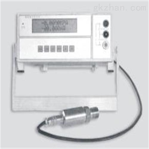 数字大气压力计 仪表