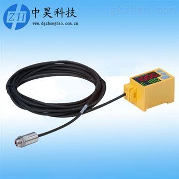 超小型非接觸式溫度計CS系列