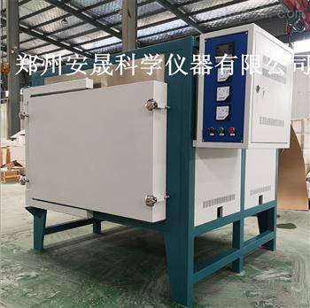 SCR、DPF(環保)箱式爐