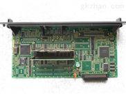 发那科/FANUC 伺服控制系统 A16