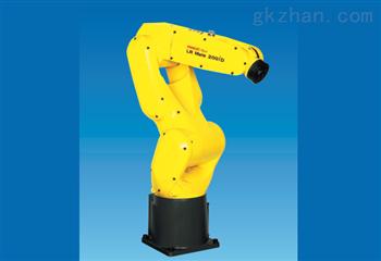 FANUC/發那科搬運工業機器人LR M
