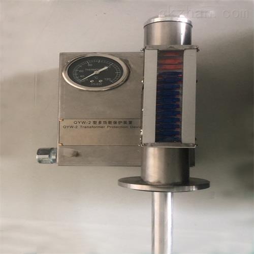 变压器保护装置 仪表