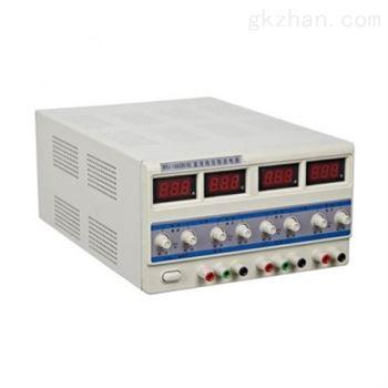 直流穩壓電源WYJ 0-250v可調