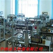 材料力学多功能试验装置现货 库号:M398412
