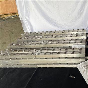 不銹鋼高壓玻璃液位計