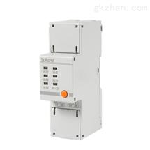 ARCM310-N-4G智慧用电监测装置