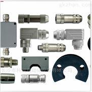 美国MTSGBF0220MU031A0位移传感器