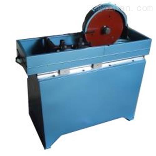 电动岩芯劈样机 仪表