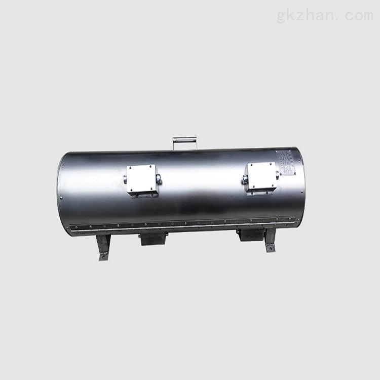 热油管道加热炉
