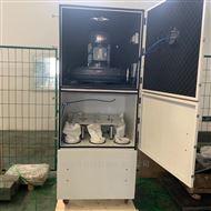 QF-2200A宜兴研磨机粉尘吸尘器