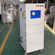 QF-750小型粉尘吸尘器