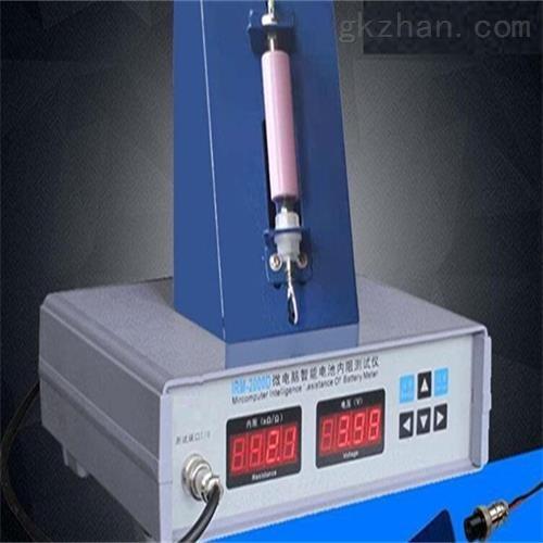 镍镉电池测试仪 仪表