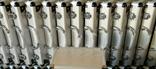 VB-Z980108-00-06-10100-10-00VB-Z980108-00-06-10100-10-00电涡流传感器