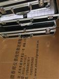 轴振动变送器JX5121轴振动变送器JX5121