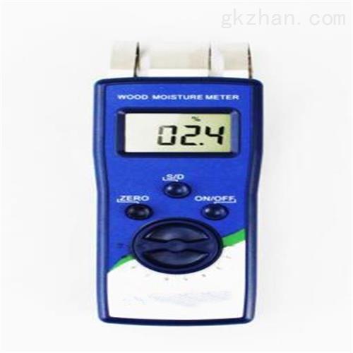 便携式水分测定仪 仪表