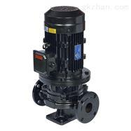 AGE立式离心泵