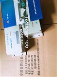 脉冲控制仪TKZM-11,TKZM-12脉冲控制仪TKZM-11,TKZM-12