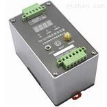 HZS-04-9A转速变送器/HZS转速监控保护仪HZS-04-9A转速变送器/HZS转速监控保护仪