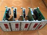 GAMX-2005,GAMX-S518S,GAMX-2007GAMX-2005,GAMX-S518S,GAMX-2007,GAMX-2010N,GAMX控制板